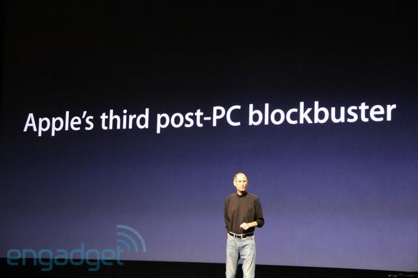 20110302 10062565 img4460 Стив Джобс анонсировал iPad 2
