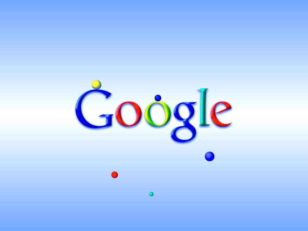Картинка гугле, гулянка открытка