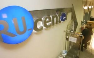 RU-CENTER изменил правила работы с доменами