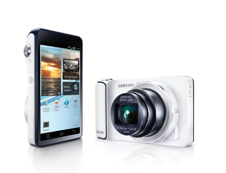кухни фотоаппарат или телефон с камерой статье приведены интересные