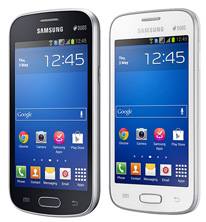 Samsung S7262 Galaxy Star Plus