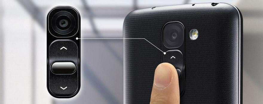 смартфоны с кнопкой фотокамеры сбоку данным некоторых