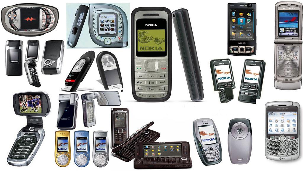 18cd6c486da64 Как выбрать мобильный телефон для ребенка?
