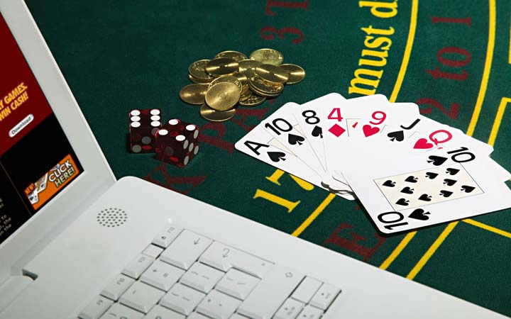 лаваслотс казино онлайн