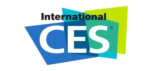 CES 2017 лучшие в сфере IT