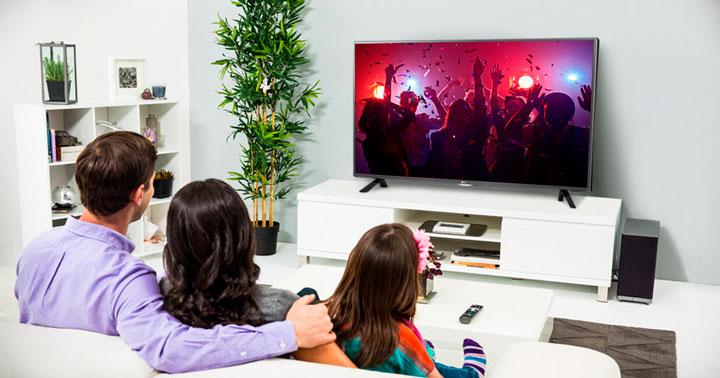 Sweet TV — цілодобовий доступ до українських телеканалів без перешкод і відключень 1