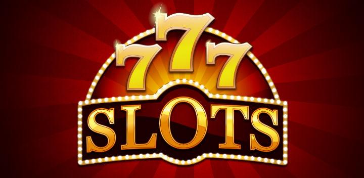 бесплатные автоматы 777