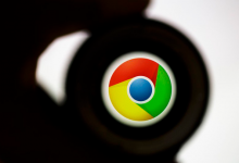Google Chrome обзавелся встроенным антивирусом Chrome Cleanup