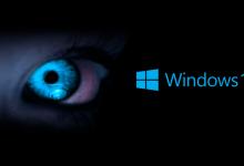 Microsoft объявила о запуске обновления Fall Creators Update
