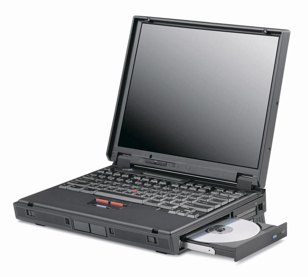 История ноутбука в картинках окончила школу