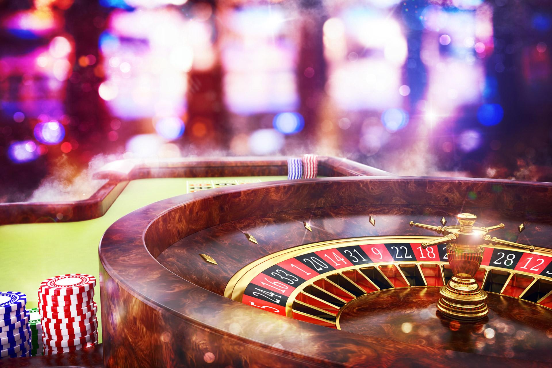 азино казино настоящий сайт