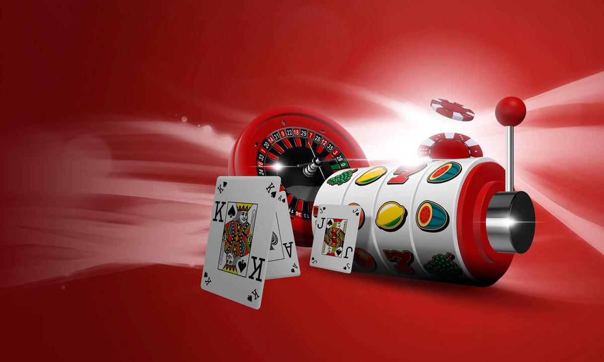 Codice bonus casino yes