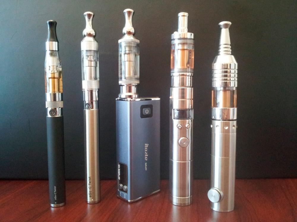 Купить электронную сигарету на озоне сигареты оптом в саратове от производителя