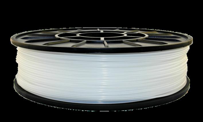 Материалы для 3D-принтера: обзор, характеристики и применение
