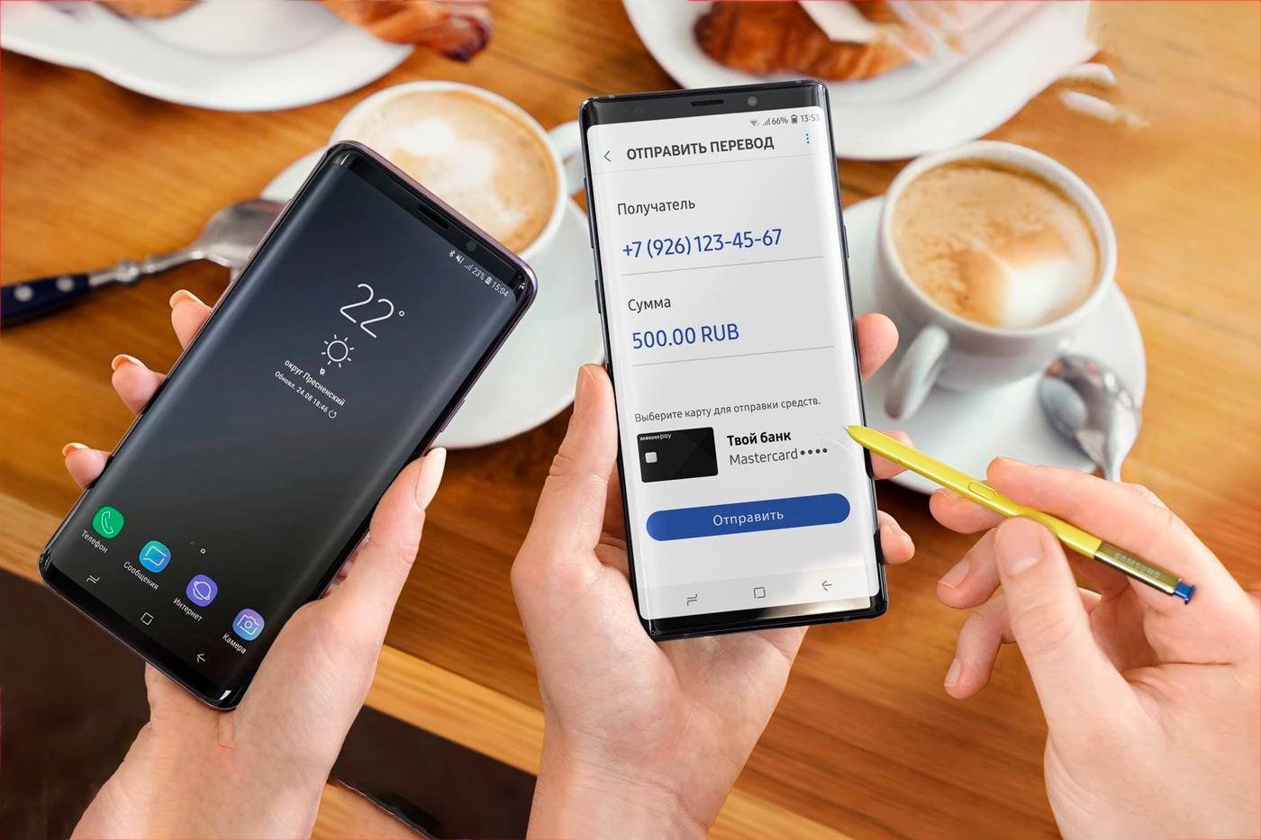 Как перевести деньги по номеру телефона другому абоненту