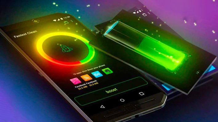 Лучшие программы для удаления «мусора» с Андроид смартфонов