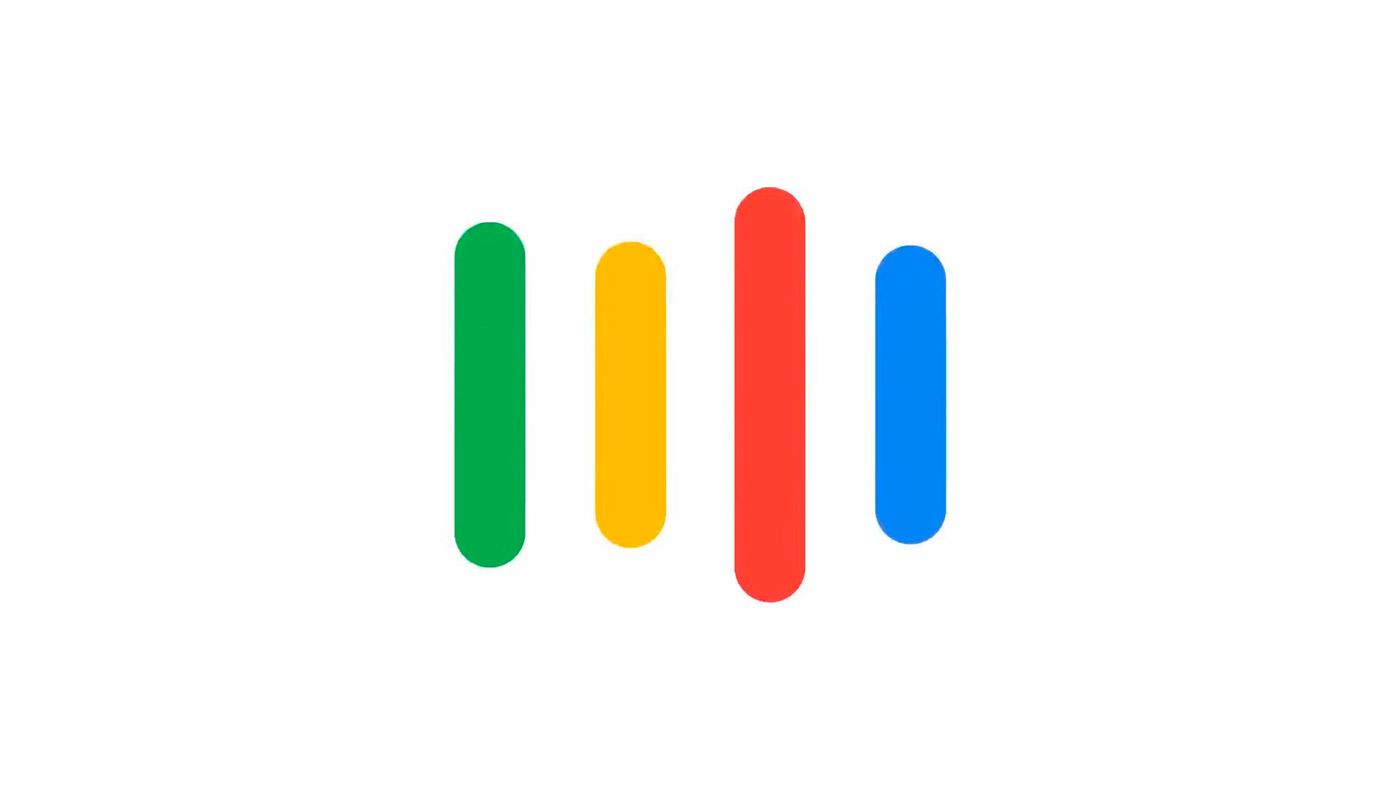 Google Assistant получит интересные возможности
