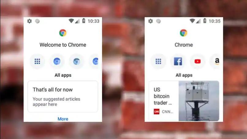 Libreoffice для Android Установить - YouTube