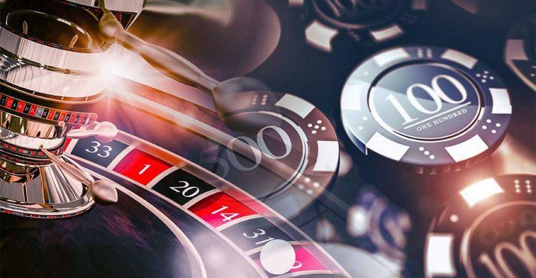 Игра покер на реальные деньги