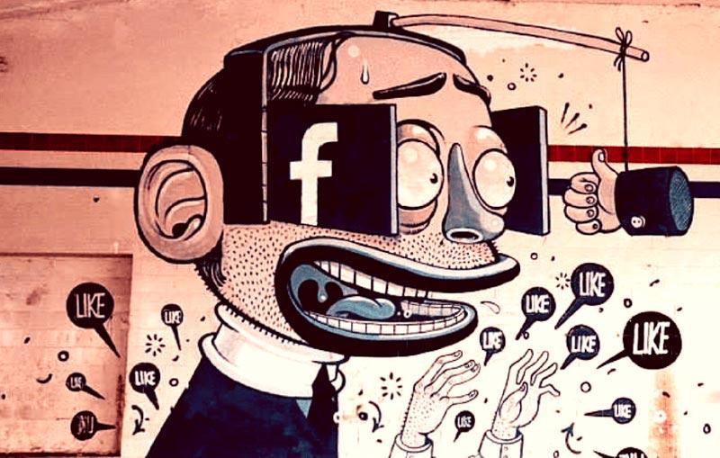Ученые рассказали всё о масштабном вреде соцсетей для подростков