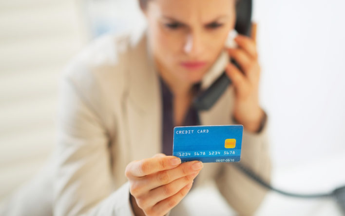 В России разработали приложение для борьбы с банковскими мошенниками
