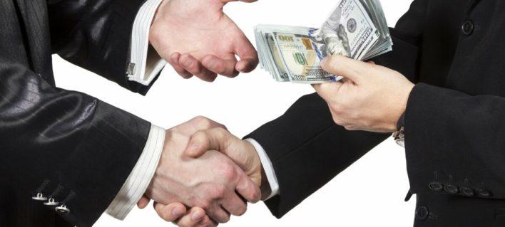 Хакеры выставили на продажу крупнейшую базу данных кредиток