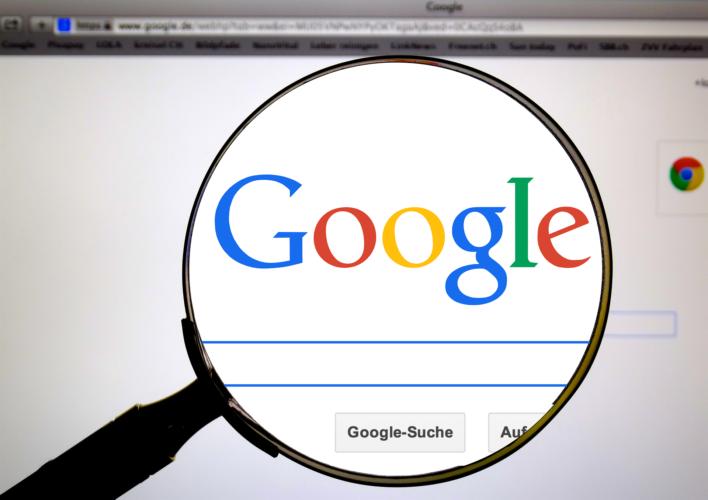 Поиск Google стал более «понятливым»
