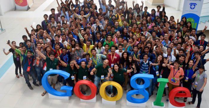 Google собирается следить за собственными сотрудниками?