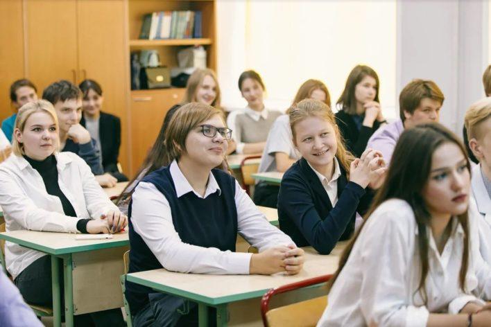 «Культурный марафон» стартовал в Краснодарском крае