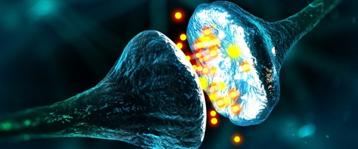 СМ101 избавит человечество от неизлечимых болезней