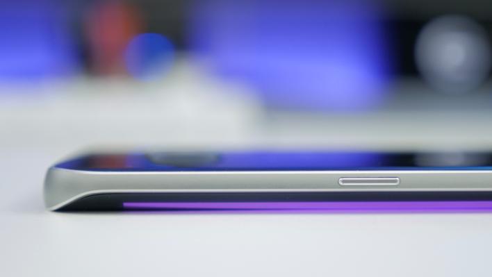 «Железные» причины отказаться от покупки смартфона с изогнутым дисплеем
