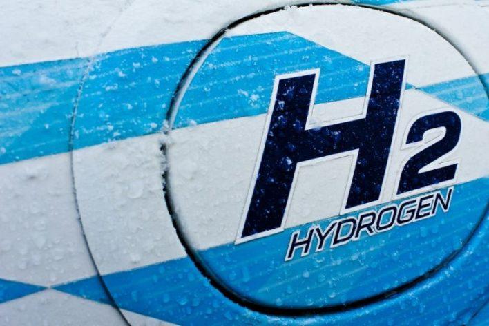 Ученые уверены, что ИИ поможет более эффективно добывать водород из воды