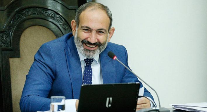 QR-коды в Армении считают «знаками Сатаны»