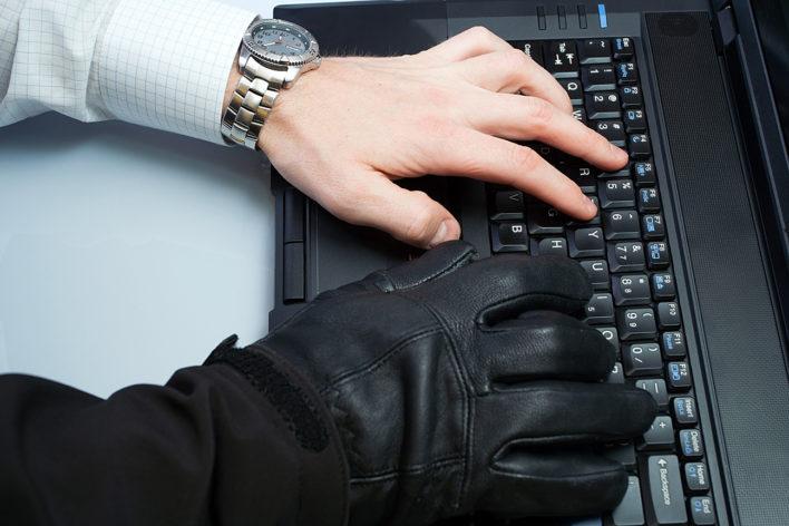 Роскомнадзор предлагает ввести штрафы за покупку краденных данных