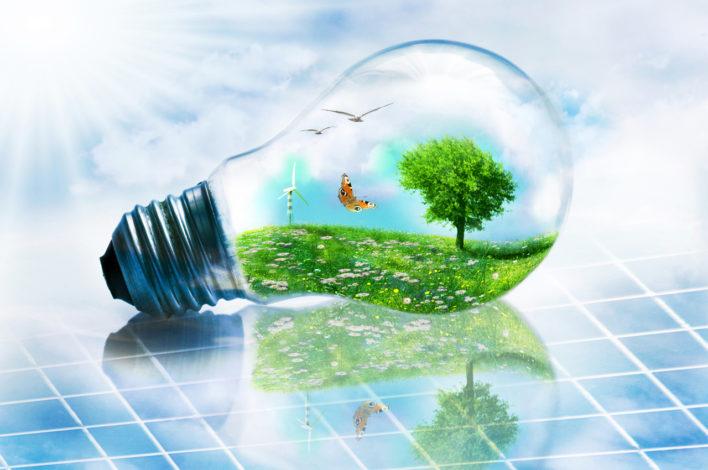 Ученые в шаге от получения «энергии будущего»!