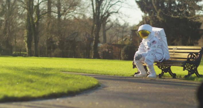Астронавты NASA останутся на Земле?