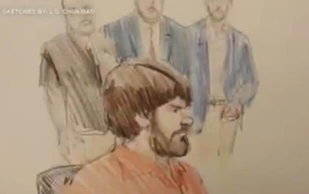 ФБР схватила студента, работавшего над не взламываемой Linux для ИГИЛ