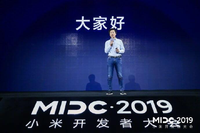 Как Xiaomi сделает MIUI самой «крутой» прошивкой?