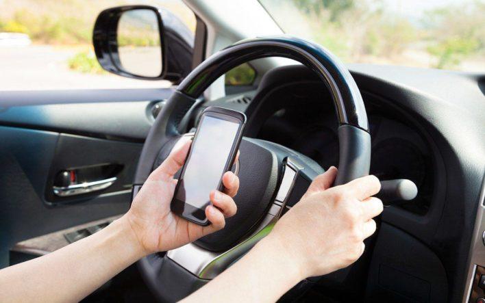 Это приложение выполнит диагностику авто по… шуму мотора