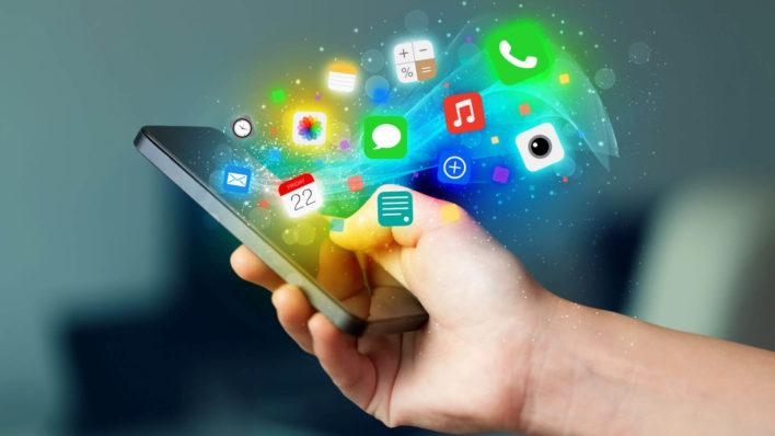 Эти приложения нельзя устанавливать на смартфон!