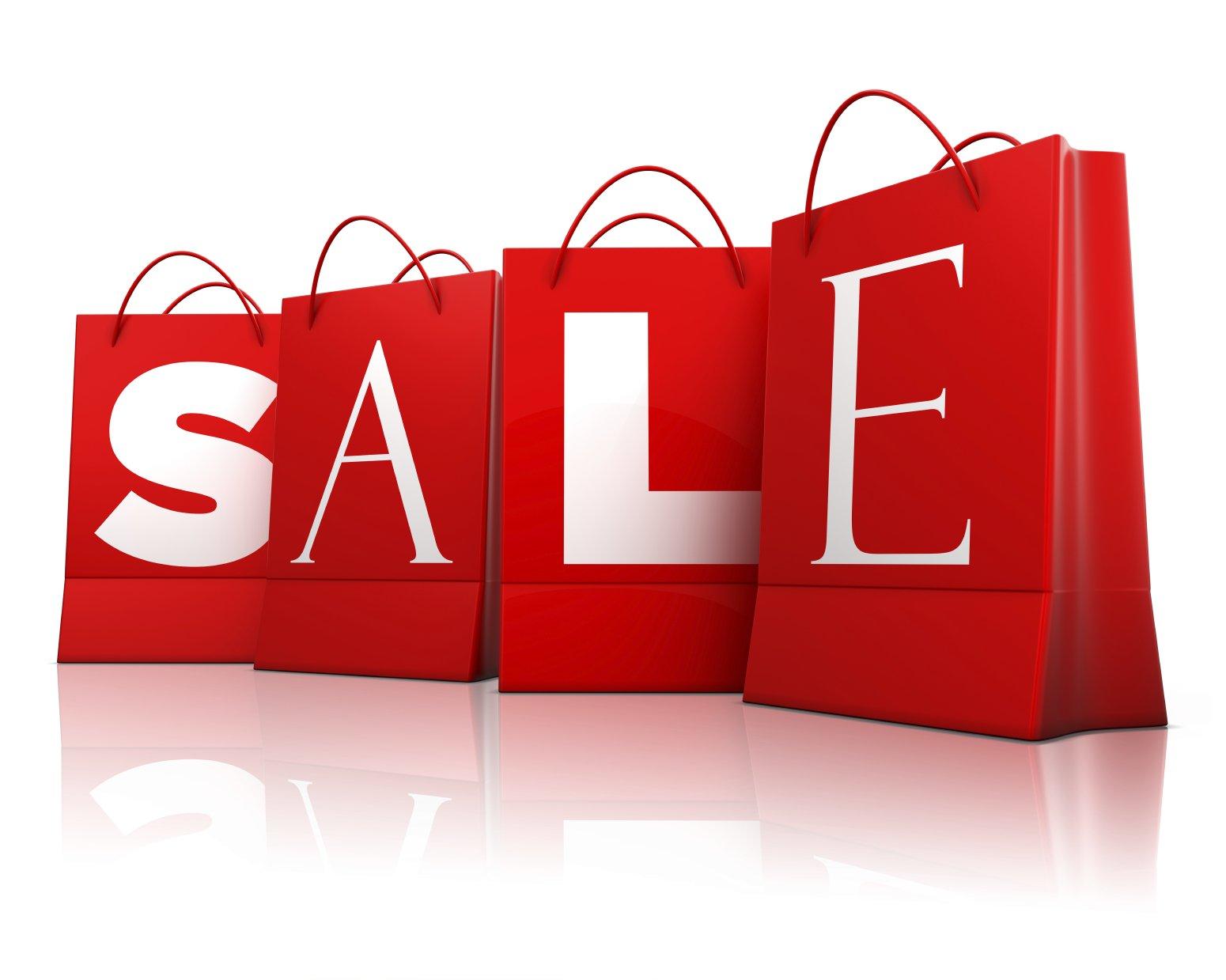 Самые любимые товары россиян на распродаже AliExpress