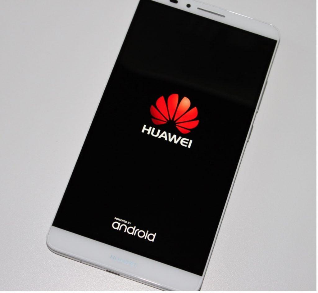 Что мы говорим, произнося названия Huawei, Honor и Xiaomi?