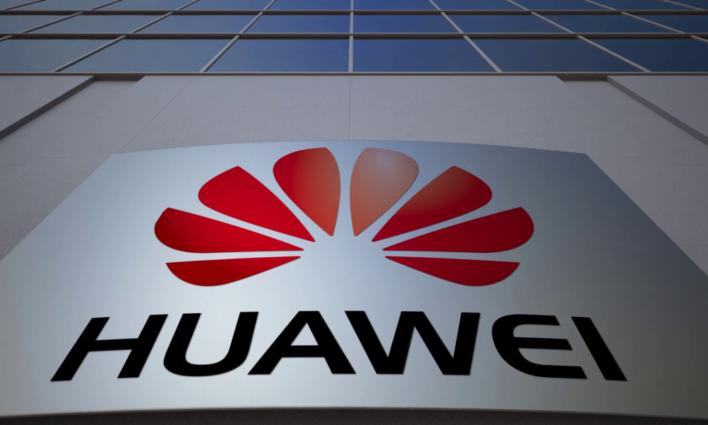 Почему Америка не может жить без Huawei?