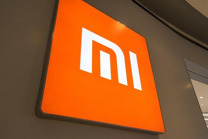 Новые флагманы Xiaomi будут заряжаться за минуты!