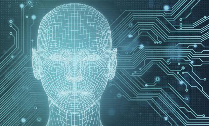 На выставке CES 2020 Samsung покажет «искусственного человека». Что это будет?