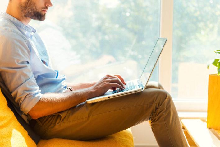 Что общего между табакокурением и пристрастием к интернету?