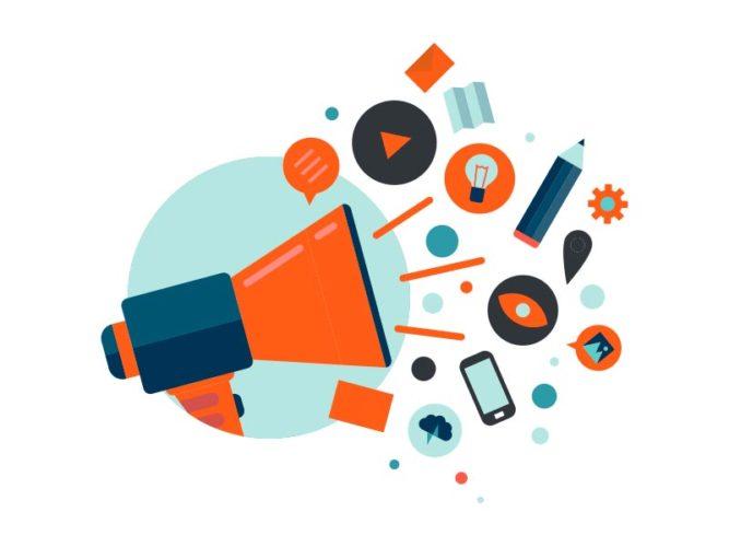 Интерактивная голосовая реклама — тестирование нового формата!