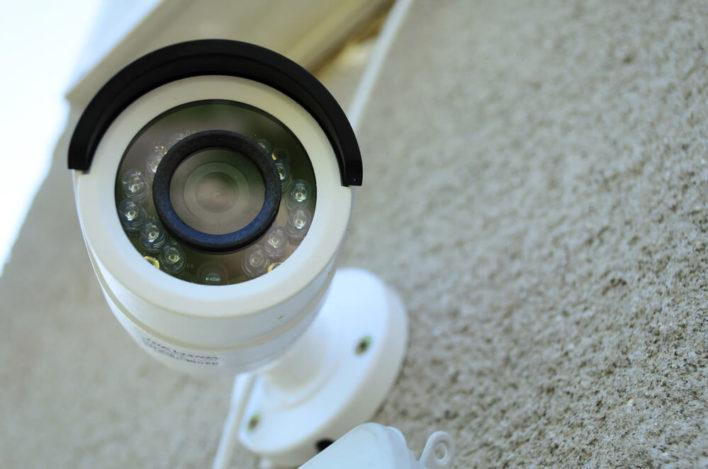 IP-камеры и безопасность. Советы Роскачества