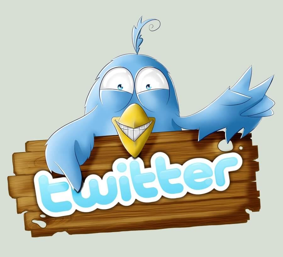 В Twitter появится возможность «объяснить» свои посты