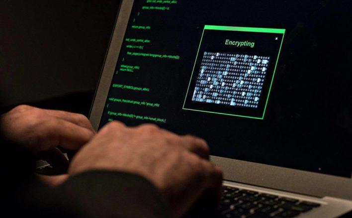 Мнение эксперта: с приходом 5G хакерские атаки станут более эффективными
